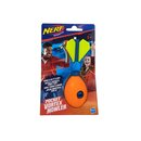 Nerf Vortex  Pocket howler - rocket whistler