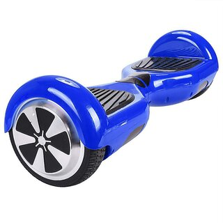 Smart eBalance Board Self Balancing Electric Scooter Hoverboard