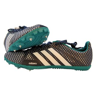 Adidas Adizero Ambition 3 Men 2016 - Langstrecke- AQ5592