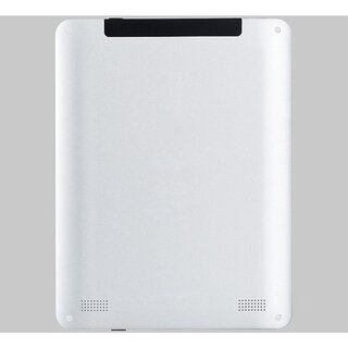 TOUCHLET 8-Tablet-PC X8 mit Dual-Core, Android 4.1, HD-Display