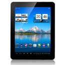 TOUCHLET 8-Tablet-PC X8 mit Dual-Core, Android 4.1,...