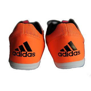 Adidas Distance Star Women - Allround - BB5757