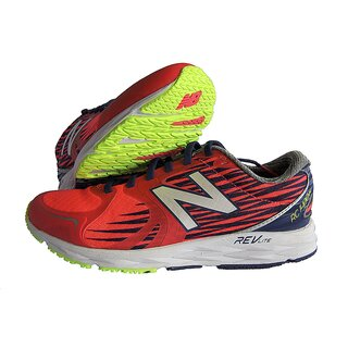 sports shoes 58583 28405 New Balance 1400 V4 ? W1400PW4