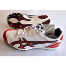 Asics Japan Thunder 3 UK 5