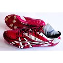 Asics Japan Lite-Ning 2 UK 5