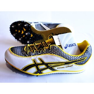 Asics Turbo Ghost 3