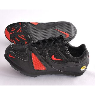 Nike Zoom TJ(PV Triple Jump/Pole Vault UK 11